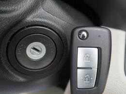 【リモートコントロールエントリーシステム】ボタンを押すだけで、ドアの開閉が可能です!セキュリティをつければ防犯などお車をしっかり守れます!ネクステージ専用【VIPER 7700VN】の取付がオススメ!