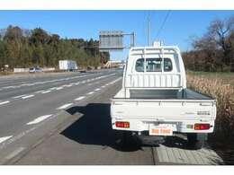 4WD エアコン パワステ パワーウィンドウ オーバーヘッドシェルフ あおりガード 三方開き 荷台マット 社外14インチAW MTタイヤ