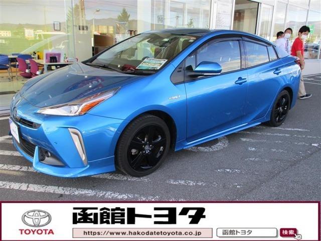 こちらのお車は、道内及び現車確認していただけるお客様のみ販売とさせていただいております。