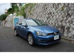 其の会社の販売車両の履歴は販売店の考え方、方針を知る上で参考になると思います、是非ご参照ください。http://www.t-noble.co.jp ツカモトトレーディング