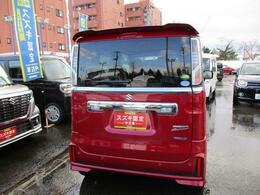 全てのお車が保証付での販売となります。車検付メンテナンスパックご加入で純正ナビ半額クーポンご用意致しております