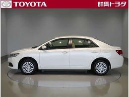 『3つの安心』をセット・トヨタ販売店の中古車ブランド☆トヨタ認定中古車☆