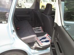 『全国の在庫からも』 全国のスズキディーラー中古車(U's Net掲載車両)を当店にて購入も可能です!詳しくはスタッフまでお申し付け下さいませ!