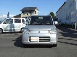 全車輌とも大変お買得で安心なAプランの消耗部品交換パック(25000円)での購入をお勧め致しております。