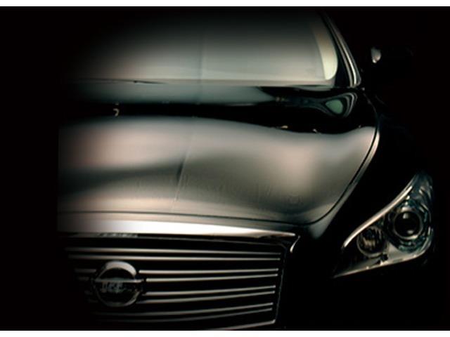 Bプラン画像:貴方の愛車に重厚な艶と深い輝きを・・・おススメです