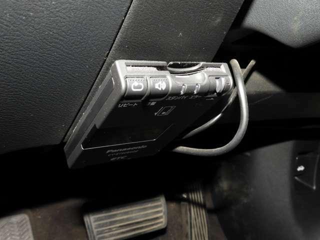 IDEALエアーサスペンションKIT 無限ストレートマフラー プレミアムディープロッソオールペイント 純正HDDナビ DVD再生 ETC HID 車検4年7月まで イベント仕様
