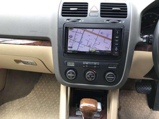 ★HDDナビ Bluetoothも接続可能でお好きな音楽を聴きながら運転して下さいね★