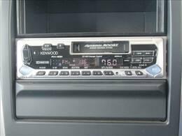 最新ナビ(HDDナビ)もご案内しております。カロッツエリア・アルパイン・イクリプスのカーナビを取り扱いしており、バックカメラ(バックモニター)・後席モニタ(フリップダウンモニター)も取付れます。