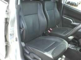 レザーシート。http://www.classicauto-s.comストックヤードに保管している車もございますのでご来店前にお電話くださいTEL 0467-40-5367