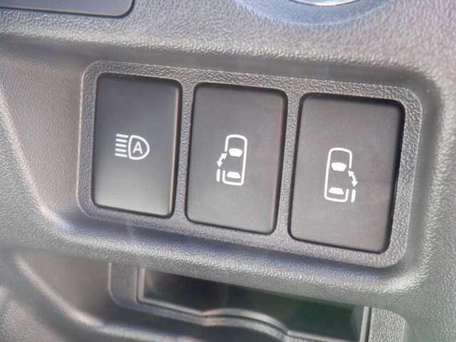 10型SDナビTV/Bluetooth/DVD再生/ETC/パノラミックビューM/Dインナーミラ/セーフティセンス/ESSEX Fリップスポイラ/17inAW/両側パワスラ/LEDヘッド/スマートキー