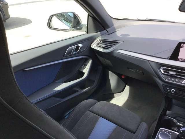 ワンランク上のお車をお選び頂けるのが、認定中古車の魅力のひとつ!BMW認定中古車のお求めは、是非BMW Premium Selection東名横浜店で!042-788-8022