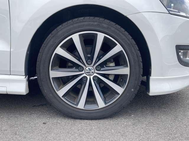 【アイドリングストップ】余計なガソリンを使わない!燃費効率UP!!一度のドライブでは効果を感じないかもしれませんが、年単位で見てみると・・・
