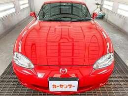 クーペは受注生産で日本でのみ販売された希少性の高いモデルです!