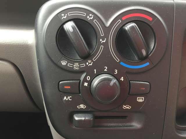 お車のエアコン内部からニオイ、カビ、細菌を徹底洗浄! 詳しくはhttps://www.carchs.com/service/car_senjoまで!