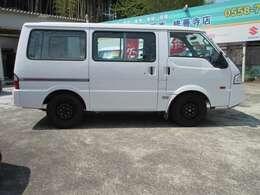 県外のお客様も大歓迎です。北海道・東北・関東・中部・近畿・四国・九州・沖縄に販売実績あります!