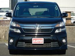 ・HIDヘッドライト・フォグライト・電動格納ウィンカーミラー・18インチ純正AW・プライバシーガラス・6エアバッグ・ABS