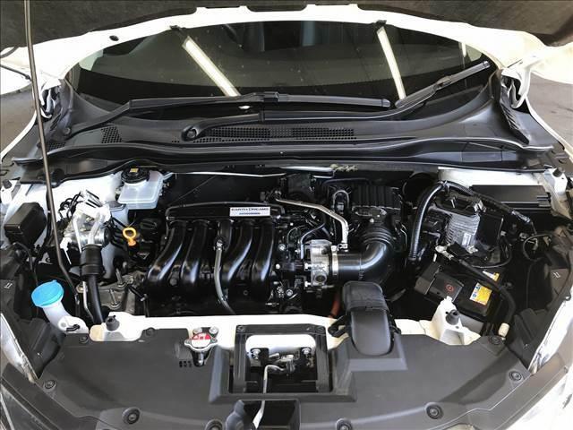 初年度登録より最長15年間、任意継続も可能なロングランサポートサービス【全国対応型GSワランティー】を完備。遠方販売もお任せ下さい。日本全国どちらにでもお車の販売・ご納車が可能でございます。