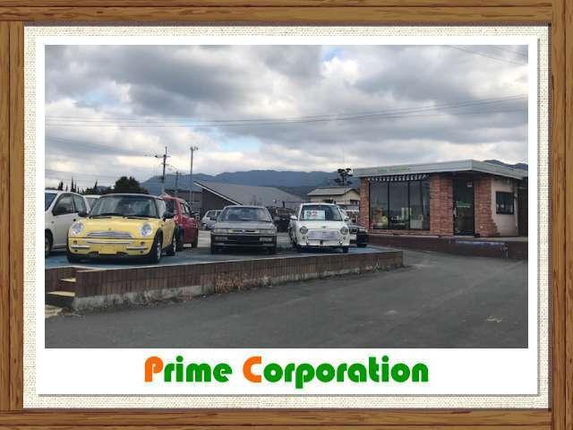 Aプラン画像:こんにちは!!福岡県古賀市に大型店舗にて、かわいいクルマと、速さ&一体感をあじわえる車を揃えております♪