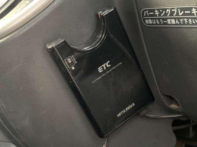 平成17年式 ダイハツ アトレーワゴン 入庫しました。株式会社カーコレ湘南店は【Total Car Life Support】をご提供してまいります。http://www.carkore-shonan.com