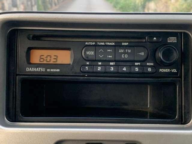 キーレス ETC CD 両側スライドドア フルフラット ベンチシート HID 純正AW エアコン パワステ パワーウィンドウ 運転席助手席エアバッグ ABS