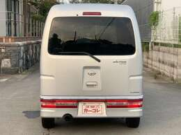 在庫300台以上ございます!この車輌の他にも同ジャンルのお車有り!!!色々比較しちゃって下さい!!!http://www.carkore-shonan.com
