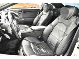 世界限定350台の希少モデル 「SL65 AMG ブラックシリーズ」が入荷いたしました!「ブラックシリーズ」 はAMGパフォーマンススタジオが制作を担当するスペシャルパフォーマンスカーであり、ただでさえスペシャルな