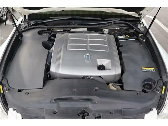 ララオートではお車を提携指定整備工場にて整備させていただき、車検2年お付けしてのご納車となります♪保証は3ヶ月走行無制限までの無料保証をお付けしております。