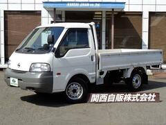 日産 バネットトラック の中古車 1.8 DX ロング 大阪府門真市 85.0万円