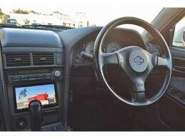 Bluetooth オートライト 純正キーレス DVDビデオ再生可 オートエアコン HR34 セダン 4枚ドア ノーマル車