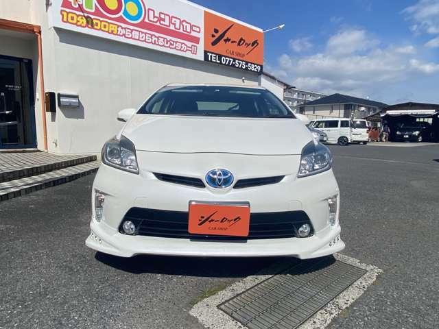 新車が月々1.1万円から乗れる!しかも車検費用も自動車税も全部入ってます☆お問い合わせはこちらまで⇒フリーダイヤル0078-6003-620733