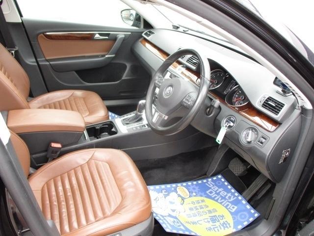 保証に関しましても、高年式車両にはメーカー保証や低年式車でも最長2年・走行無制限まで、ご用意させて頂いております(車輌によって条件が変わります。)