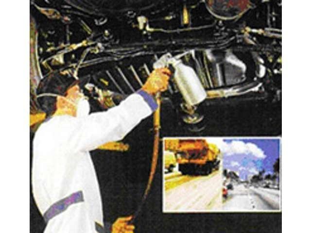 Aプラン画像:◆施工後はノーメンテナンス