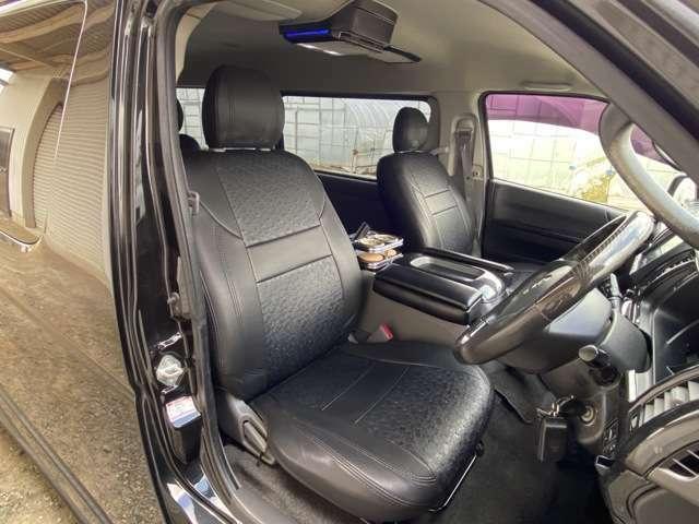 新車・中古車の販売買取、車検・板金塗装・点検整備などお車関することはお任せください!購入後のサポートも充実です♪フリーダイヤル(無料)0066-9711-248983