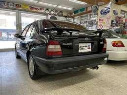 不人気5ドア車は数多いですが今見るとどれも結構いいデザインが多いと思いませんか?