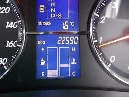 2万キロ台と低走行なマークXです!お問い合わせはお気軽に0120-03-1190.sankyo8585@net.email.ne.jp☆