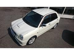 ダイハツ オプティ の中古車 660 ビークスS  18.0万円