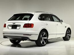 ボディサイズは全長5150×全幅1995×全高1755(mm)。車両重量は2530kgになります。