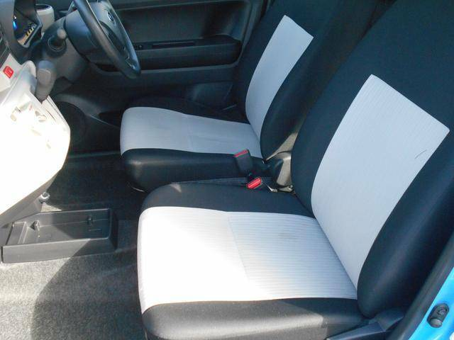 ロングドライブでも疲労軽減、カーブでは身体をしっかりサポート!