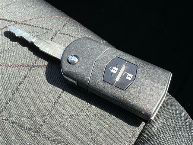 気になる車はまずはお気に入り登録をお願いいたします!