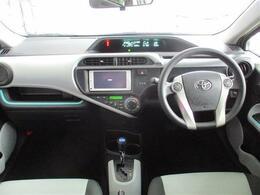 展示車両は担当者が厳選した良質なお車のみご提供しております。また、走行管理システムにて走行距離チェック済みなのでご安心ください。