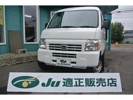 ホンダ アクティバン 660 SDX 4WD ラジオ ETC 貨物車