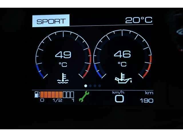 走行距離は約200kmです。車検整備を実施しご納車いたします。7年メンテナンスにつきましても新たなオーナー様へ継承することができます。安心の正規認定中古車をお買い求め下さいませ。