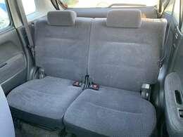オニキスセカンドの在庫車をご覧いただきありがとうございます!ワゴンRが入庫しました!ご来店・お問い合わせお待ちしております!土日祝日も営業中!!無料TEL.0066-9711-462919