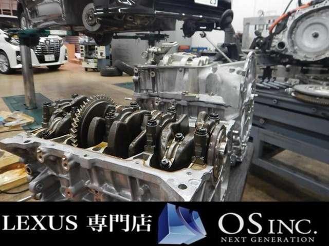 Bプラン画像:◆LEXUSを快適に乗って頂く為のパックです!エンジンオイル・オイルエレメント・ワイパーゴム・エアコンフィルター・バッテリー・ブレーキパット前後の交換まで入ってこの金額!是非オススメします!!