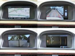 セーフティPKG・ポールスターPP・ベージュ革・ナビ・F&Bカメラ・DTV・ACC・BLIS・Cソナー・HIDライト・Pバックドア・パドルシフト・スマキー・BTオーディオ・USB・シートヒーター