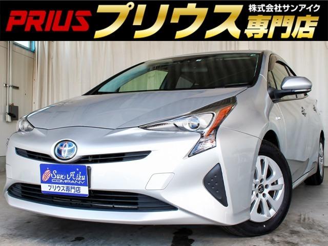 ☆前期型・平成28年車・グレード S・走行距離約54,000km・シルバーメタリック☆