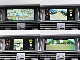 黒革・インテリS・LKA・NewiDriveナビ・全周囲カメラ・DTV・BTオーディオ・メモリー付きパワーシート・シートヒーター・ETC・パドルシフト・クルコン・Cソナー・スマートキー・純正19AW