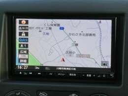 メモリーナビ<MM319D-A>(フルセグTV/CD/DVD/SD/Bluetooth/録音機能)!