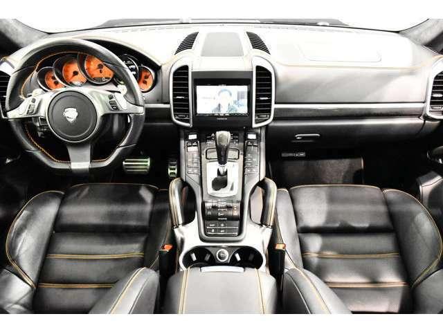 Mars得意車種!カイエンターボをベースにテックアートフルコンプ―リートの「カイエンターボマグナム」が入庫です!ハイレベルなスポーツ性能と走破性を併せ持つスーパーSUV、ポルシェカイエンターボをベースに