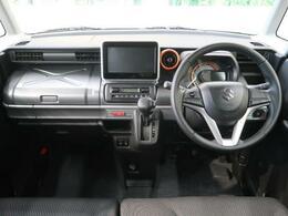 ネクステージ岐阜21号バイパス店では全国のお車のお取り寄せ、整備や自動車保険、板金も行っています。カーライフのトータルサポートとしてお客様に便利で快適なカーライフをサポート致します。